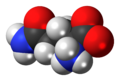 L-Glutamine-zwitterion-3D-spacefill.png