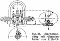 L-Verbrennungsmotoren3.png