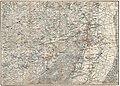 LASB K Hellwig 0699.jpg