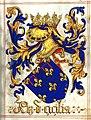 LDAM (f. 011) Rei da Sicilia.jpg