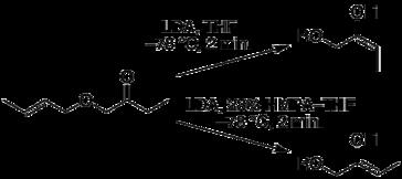 [Immagine: 364px-LDA_enolate_HMPA_effect.png]