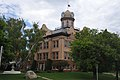 LEWISTOWN COURTHOUSE HISTORIC DISTRICT; FERGUS COUNTY, MONTANA.jpg