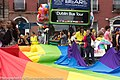 LGBTQ Pride Festival 2013 - There Is Always Something Happening On The Streets Of Dublin (9177885827).jpg