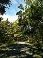 LHHV Field Trip to Gettysburg september 2016 - panoramio - Ron Shawley (189).jpg