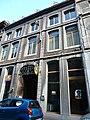 LIEGE Rue du Palais 58 et 60 (de droite à gauche) (1).JPG