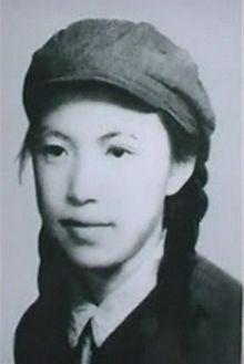 LIN Zhao.jpg