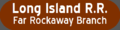 LIRR Far Rockaway icon.png