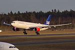 LN-RKS A330 SAS ARN.jpg