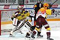 LNA, HC Lugano vs. Genève-Servette HC, 24th September 2015 39.JPG