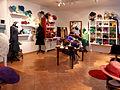 LOEA - a milliner's showroom.jpg