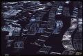 LOG BOOMS IN SOUTHERN PUGET SOUND, WASHINGTON. NEAR SEATTLE - NARA - 555155.tif