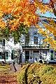LRWalls-QAC HistoricCourtHouse.jpg
