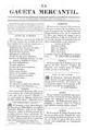 LaGacetaMercantil1823.11.032.pdf