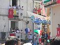 La Barca Entra In Piazza Duomo.jpeg