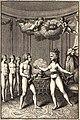 La Belle libertine, 1793 - Frontispice.jpg