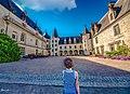 La Cour Du Domaine De Chaumont Sur Loire (229667517).jpeg
