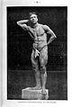 La Culture Physique, 1904, Max Unger. Wellcome L0024071.jpg