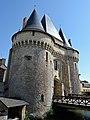 La Ferte Bernard - Porte St Julien 04.jpg
