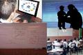 La Persona, el centro de la educación, Collage.png
