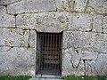 La Porta Minore - panoramio.jpg
