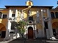 La Prioria - panoramio.jpg