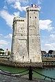 La Rochelle 2018 Tour Saint-Nicolas 03.jpg