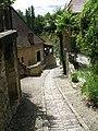 La Roque-Gageac - rue.jpg