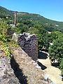 La Voulte-sur-Rhône - ancienne fonderie 19.jpg
