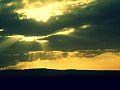 La lumière de Dieu.jpg