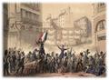La oleada revolucionaria de 1848.png