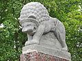 La porte des lions de la Rosenhöhe (Darmstadt) (8010217217).jpg