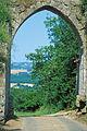 La porte médiévale.jpg