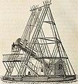 La verrerie depuis les temps les plus reculés jusqu'à nos jours (1869) (14594547149).jpg