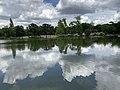 Lac Daumesnil Paris 3.jpg