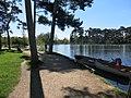 Lac inférieur du bois de Boulogne D160418.jpg
