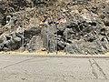 Lachin corridor (checkpoint) - 0.JPG