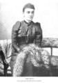 LadyJeune1896.tif