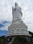 Lady Buddha Da Nang 5.jpg