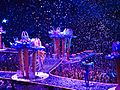 Lady Gaga, ARTPOP Ball Tour, Bell Center, Montréal, 2 July 2014 (22) (14540160296).jpg