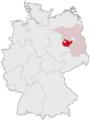 Lage des Landkreises Potsdam-Mittelmark in Deutschland.png