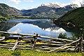 Lago Monreal 2.jpg
