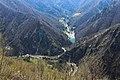 Lago di Cassiglio - panoramio.jpg