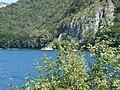 Lago di ledro 2.JPG