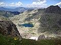Lago sute da cima lagorai - panoramio.jpg