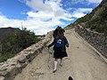 Laguna de Quilotoa - Equador - panoramio (52).jpg
