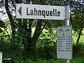 Lahnquelle - Panneau.jpg