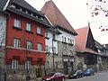 Lakóház (1264. számú műemlék).jpg
