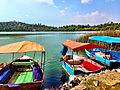 Lake Hora.jpg