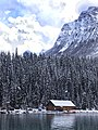 Lake Louis, Banff National Park, Alberta.jpg