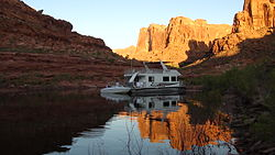 Lake Powell Houseboat.jpg